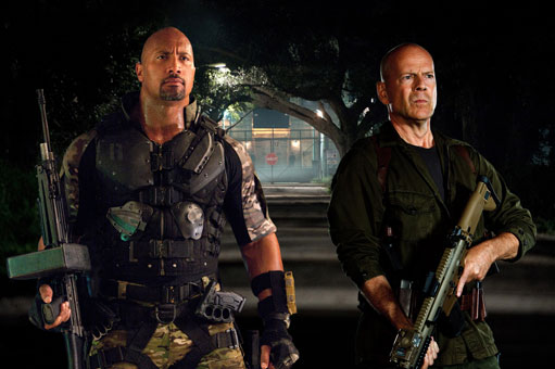 dwayne-johnson-bruce-willis-g-i-joe-retaliation-image