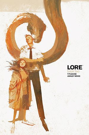 lore-barry-sonnenfeld