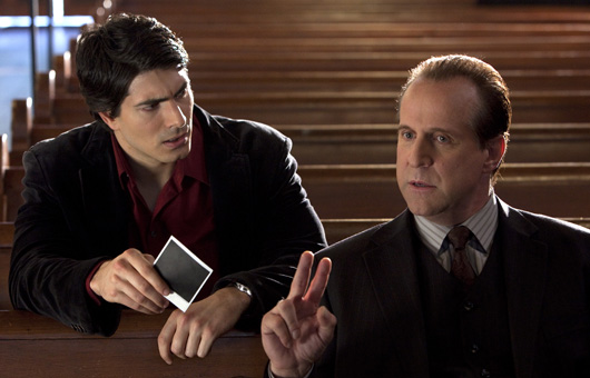 dylan-dog-dead-of-night-movie-image-brandon-routh-01