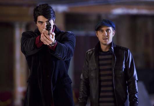 dylan-dog-dead-of-night-movie-image-brandon-routh-sam-huntington-01