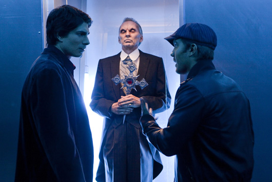 dylan-dog-dead-of-night-movie-image-brandon-routh-sam-huntington-02