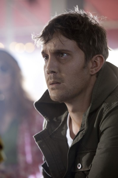 dylan-dog-dead-of-night-movie-image-sam-huntington-01