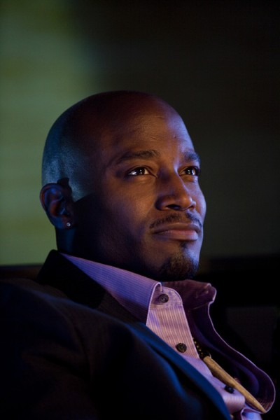 dylan-dog-dead-of-night-movie-image-taye-diggs-01