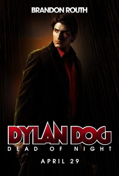 dylan-dog-dead-of-night-movie-poster-01