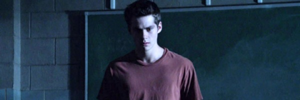 dylan-obrien-teen-wolf-interview-slice