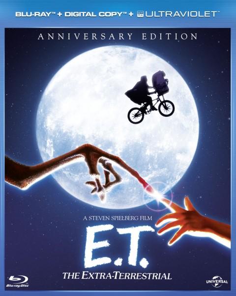 e-t-blu-ray-cover