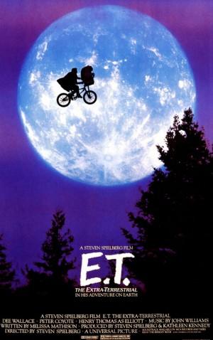 e-t-movie-poster