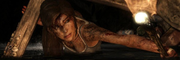 e3-2012-tomb-raider-video-game-trailer-preview-slice