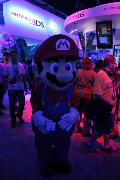 e3-2013-convention-image (16)