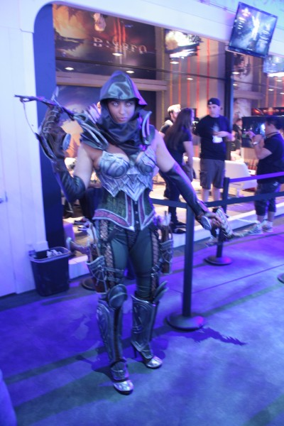 e3-2013-convention-image (2)