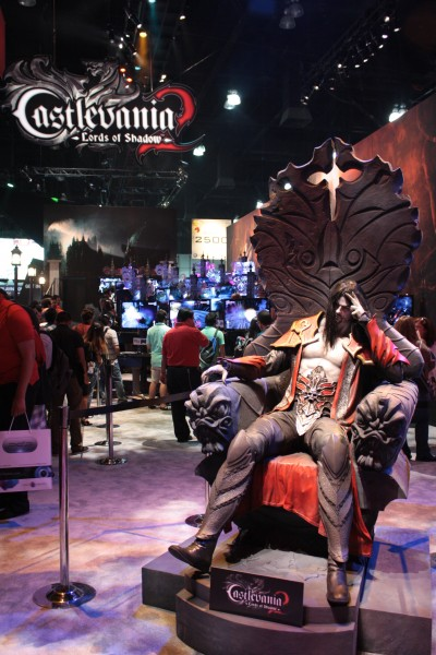 e3-2013-convention-image (28)