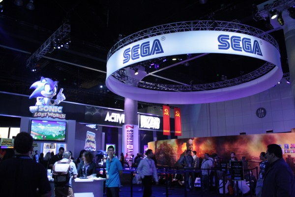e3-2013-convention-image (70)