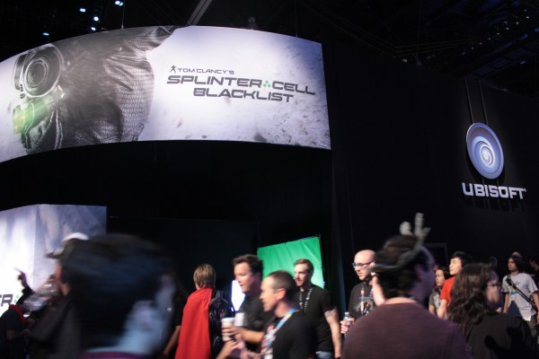 e3-2013-convention-image (72)