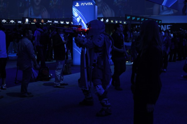e3-2013-convention-image (82)