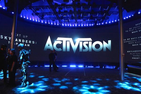 e3-2014-activision-booth