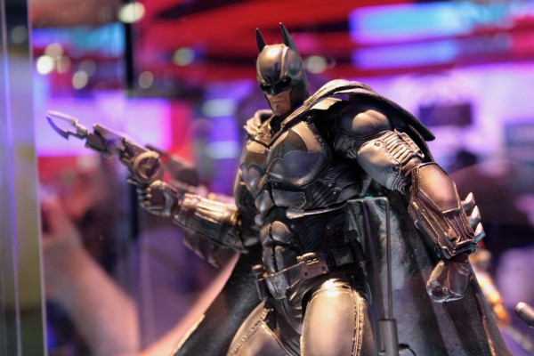 e3-2014-batman-arkham-knight-2