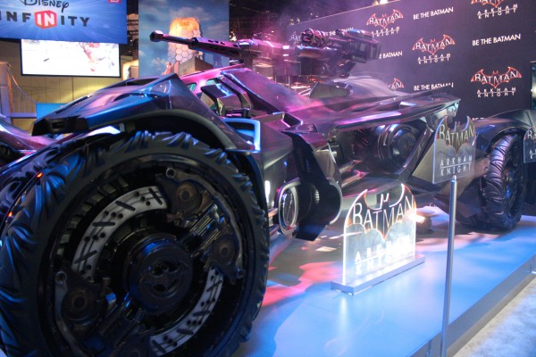 e3-2014-batman-arkham-knight-batmobile-1