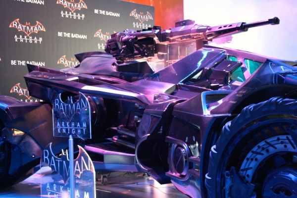 e3-2014-batman-arkham-knight-batmobile-2