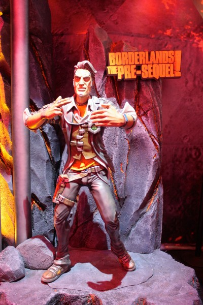 e3-2014-borderlands-the-pre-sequel