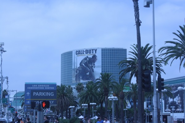 e3-2014-call-of-duty-billboard