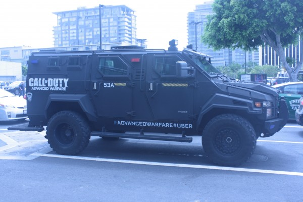 e3-2014-call-of-duty-truck