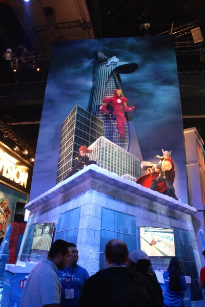 e3-2014-disney-infinity-marvel-superheroes