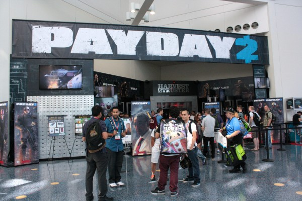 e3-2014-payday-2