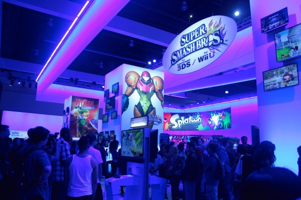 e3-2014-super-smash-bros-1