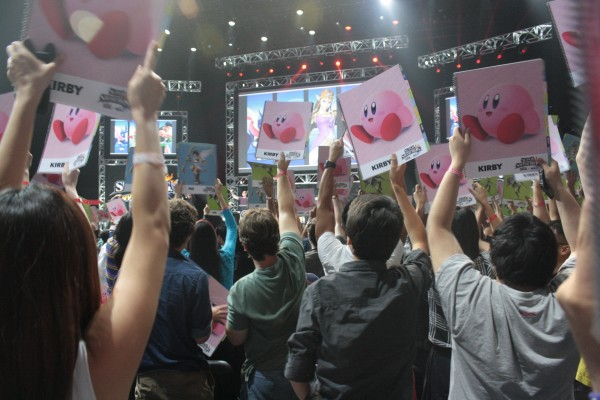 e3-2014-super-smash-bros-11