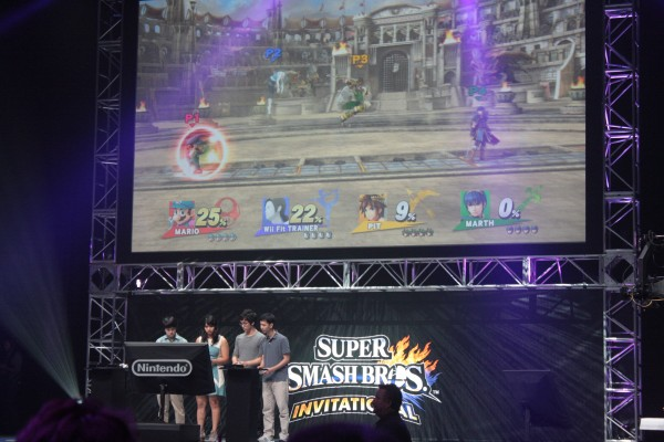 e3-2014-super-smash-bros-15