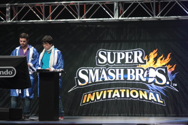 e3-2014-super-smash-bros-17