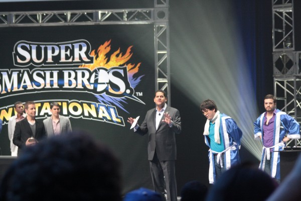 e3-2014-super-smash-bros-20