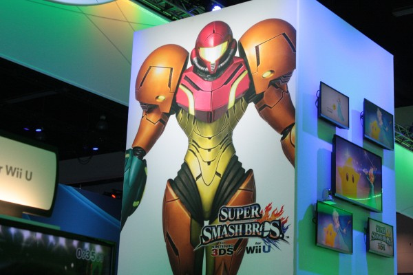 e3-2014-super-smash-bros-24