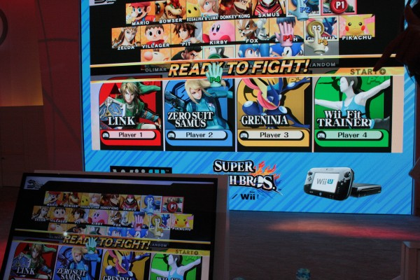 e3-2014-super-smash-bros-28