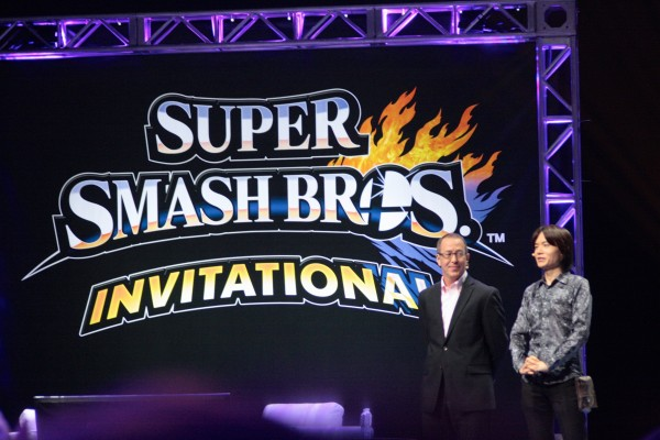 e3-2014-super-smash-bros-5