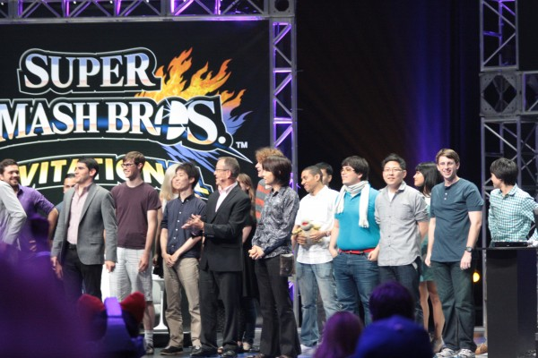 e3-2014-super-smash-bros-6