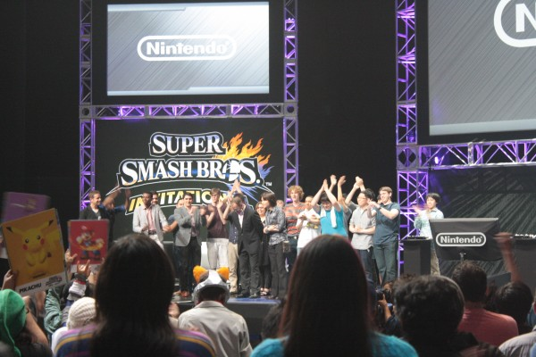 e3-2014-super-smash-bros-7