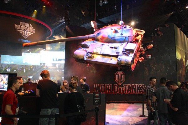 e3-2014-world-of-tanks-1