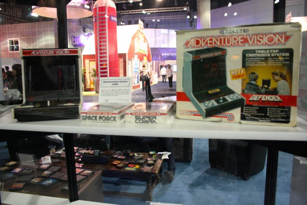 e3-vintage-gaming-adventure-vision