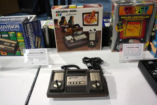 e3-vintage-gaming-arcadia-2001