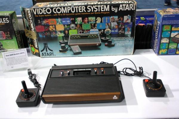 e3-vintage-gaming-atari
