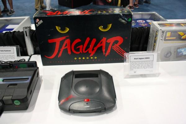e3-vintage-gaming-atari-jaguar-1