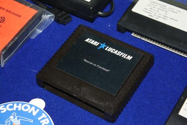 e3-vintage-gaming-atari-lucasfilm