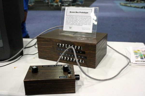 e3-vintage-gaming-brownbox-prototype