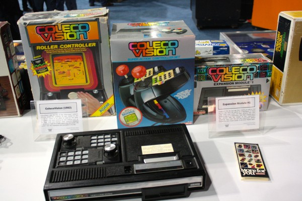 e3-vintage-gaming-colecovision