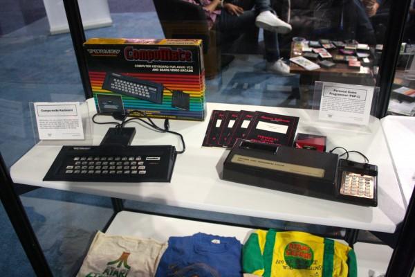 e3-vintage-gaming-compumate