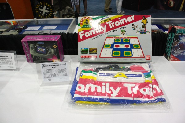 e3-vintage-gaming-family-trainer