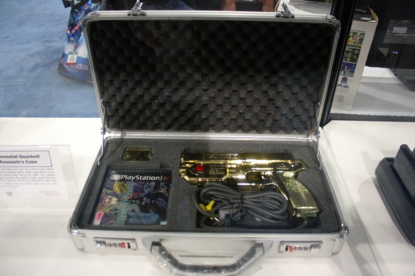 e3-vintage-gaming-golden-gun