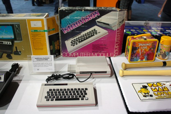 e3-vintage-gaming-intellivision-computer-module