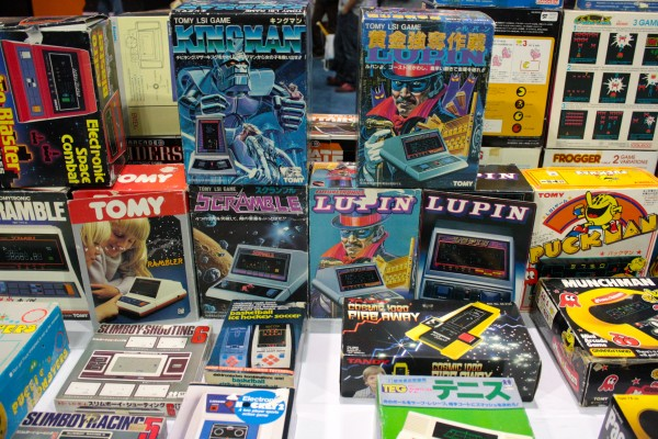 e3-vintage-gaming-lupin